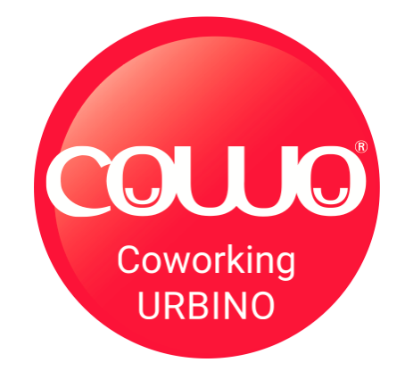 Spazio Coworking a Urbino Pesaro