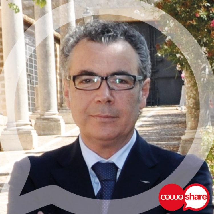 Coworking e FabLab a Partanna: il sindaco Nicolò Catania