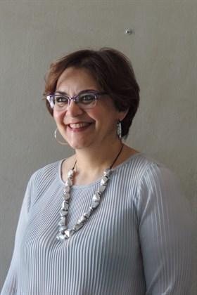 Daniela Cini