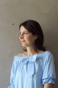 Paola Micheli