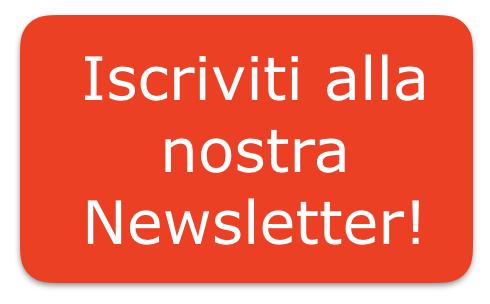 Newsletter Coworking Urbino