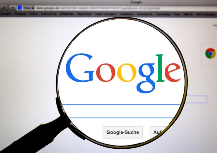 AdWords Google Coworking Urbino